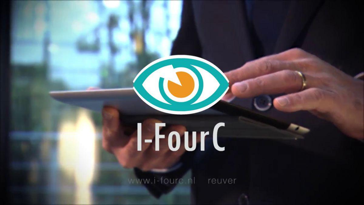 Foto I-FourC