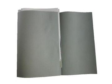 Omslagpapier